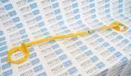 Растяжка передних стоек Форс-Авто регулируемая на Лада Гранта, Калина, Калина 2