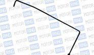 Рычаг привода регулятора давления на ВАЗ 2101-2107