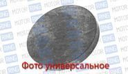 Шайба регулировки клапанов (4,20) на ВАЗ 2108-2115, Лада Калина, Гранта, Приора