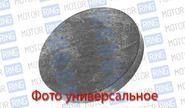Шайба регулировки клапанов (4,45) на ВАЗ 2108-2115, Лада Калина, Гранта, Приора