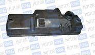 Крышка головки блока (клапанная) ВАЗ 21114