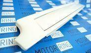 Решетка радиатора Зима-Лето на ВАЗ 2113-2115