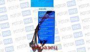 Провода высоковольтные зажигания на ВАЗ 2101-2107