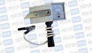 Нагрузочная вилка НВ-01 для проверки АКБ и генератора 100А