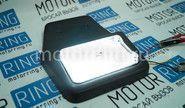 Светодиодный плафон подсветки салона на Лада Нива 4х4