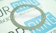 Кольцо сальника передней ступицы ТЗТО на Лада 4х4, Шевроле Нива