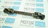 Промежуточный рулевой вал (карданчик) для установки ЭУР на ВАЗ 2108-21099, 2113-2115