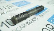 1548760336 - Сцепление на калину 8 клапанов цена