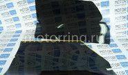 Съемная тонировка (парковочные экраны 2 шт.) generel Стандарт (3-х слойная, не ПЭТ) на ВАЗ 2105, 2107