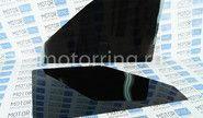 Съемная тонировка (парковочные экраны 2 шт.) generel Стандарт (3-х слойная, не ПЭТ) на ВАЗ 2109, 21099, 2114, 2115