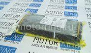 Фильтр салонный угольный Невский фильтр на ВАЗ 2108-21099, 2113-2115