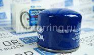 Фильтр масляный на ВАЗ 2101-2107, 2108-21099, 2110-2112, Лада Калина, Приора, Нива 4х4