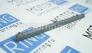 Орнамент руля на пальцах ВАЗ 2108, 2109, 2110, 2115