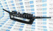 Решетка радиатора Гранд на ВАЗ 2110-2112