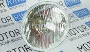 Фара (стекло и отражатель) дальний свет на ВАЗ 2106