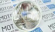 Фара (стекло и отражатель) ближний свет на ВАЗ 2106
