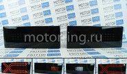 Задние диодные фонари Хx на ВАЗ 2108-21099, 2113, 2114