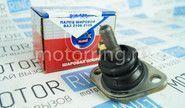 Палец шаровой с защитным чехлом БЗАК на ВАЗ 2108-2115, Лада Калина, Гранта, Приора, Датсун
