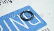 Кольцо уплотнительное штока вилки раздаточной коробки на Лада Нива 21214, 2131, Шевроле Нива