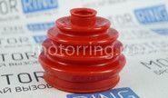 1553694456 - Цена датчика дмрв на ваз 2114