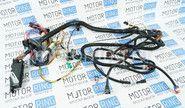Жгут проводов системы зажигания 21103-3724026-11 для ВАЗ 2110-12