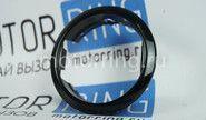 Кольцо дефлектора отопителя черный лак на Лада Калина 2, Гранта, Гранта 2, Датсун