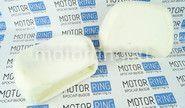 Комплект пенолитья передних подголовников ВАЗ 2108-21099