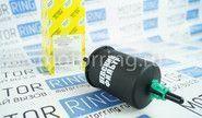 Фильтр топливный (штуцер) на ВАЗ 2110-2112, Лада Приора, Калина, Гранта, Шевроле Нива