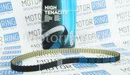 Ремень ГРМ dayco на 8кл Лада Ларгус