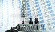 Комплект задней масляной подвески в сборе kyb premium (Каяба) на ВАЗ 2108-21099, 2113-2115