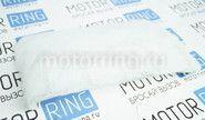 Воздушный фильтр на ВАЗ 2113-2115