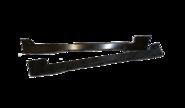 1556196407 - Тюнинг ваз 2107 новосибирск