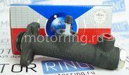 Главный цилиндр сцепления «БЗАК» для ВАЗ 2101-07