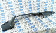Накладка мягкая на панель для ВАЗ 2113-2115