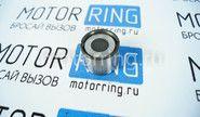 Толкатель клапана lada на ВАЗ 2108-21099, 2110-2112, 2113-2115, Лада Калина, Приора
