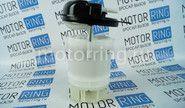 Топливный фильтр тонкой очистки Лада Веста vesta