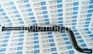 Резонатор под выпускной коллектор stt на ВАЗ 2108-21099, 2113-2115