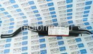 Глушитель прямоточный stt на  ВАЗ 2113, 2114