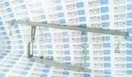 Рамка радиатора катафорезное покрытие на ВАЗ 2108-21099, 2113-2115