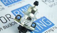 Регулятор давления топлива на ВАЗ 2110-2112