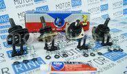 Комплект заливных шаровых опор «БЗАК» для ВАЗ 2101-07