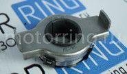 Выжимной подшипник valeo для ВАЗ 2108-21099, 2113-2115