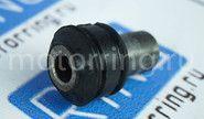 Шарнир внутренний рулевой тяги на ВАЗ 2108-21099, 2113-2115