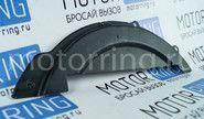 Крышка картера сцепления нижняя на ВАЗ 2108-21099, 2110-2112, 2113-2115, Лада Калина, Приора, Гранта