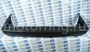 Бампер задний (голый) на ВАЗ 21099
