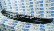 Жабо АКС с сеткой неокрашенное для ВАЗ 2110-12