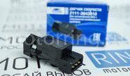 Датчик скорости ВИЭ на ВАЗ 2110-2112, 2113-2115 с электронной комбинацией приборов