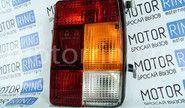 Задний фонарь правый для ВАЗ 2104