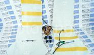 Комплект обогрева передних сидений МастерТорг в сборе на Лада Гранта fl