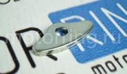 Пластина крепления болтов крышки головки цилиндров на ВАЗ 2101-2107, Лада Нива 4х4 3-двери
